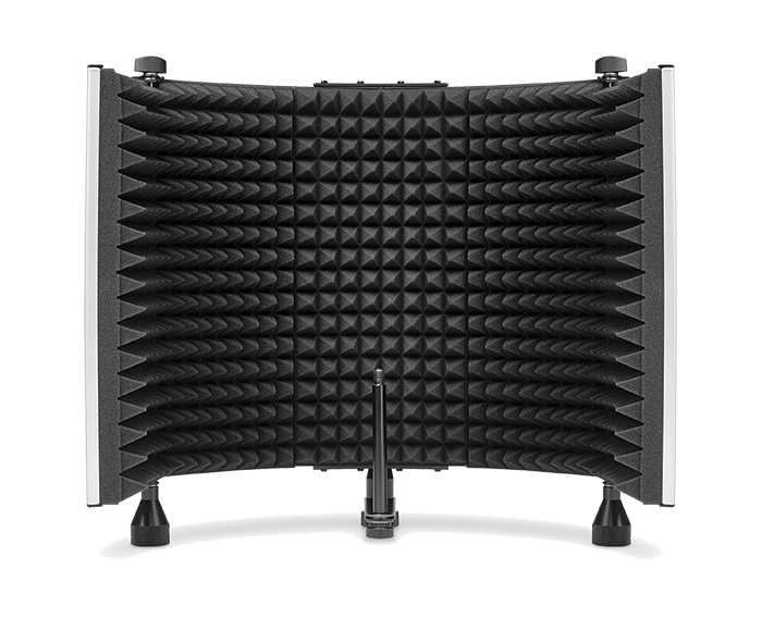 Sound Shield